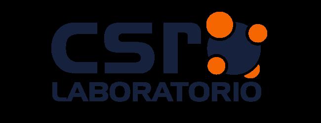 CSR Laboratorio