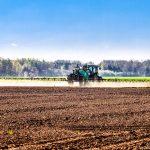 Sistema de Información y Manejo de Suelos Agrícolas
