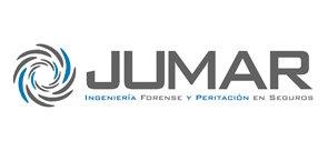Logo Jumar Ingenieria