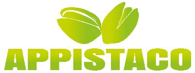 Logotipo de Appistaco