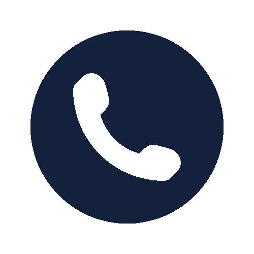 Teléfono contacto CSR