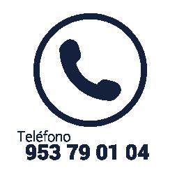 Teléfono CSR Laboratorio