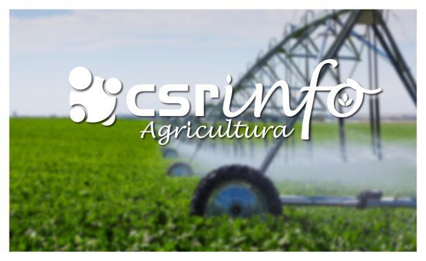 CSR-Info Agricultura
