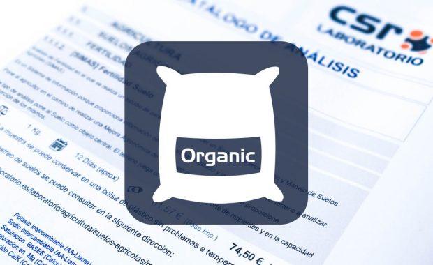 Análisis de Abonos Orgánicos