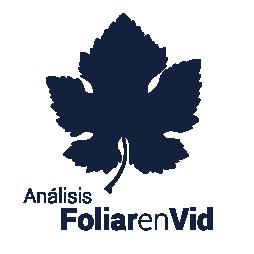 Análisis Foliare en Vid