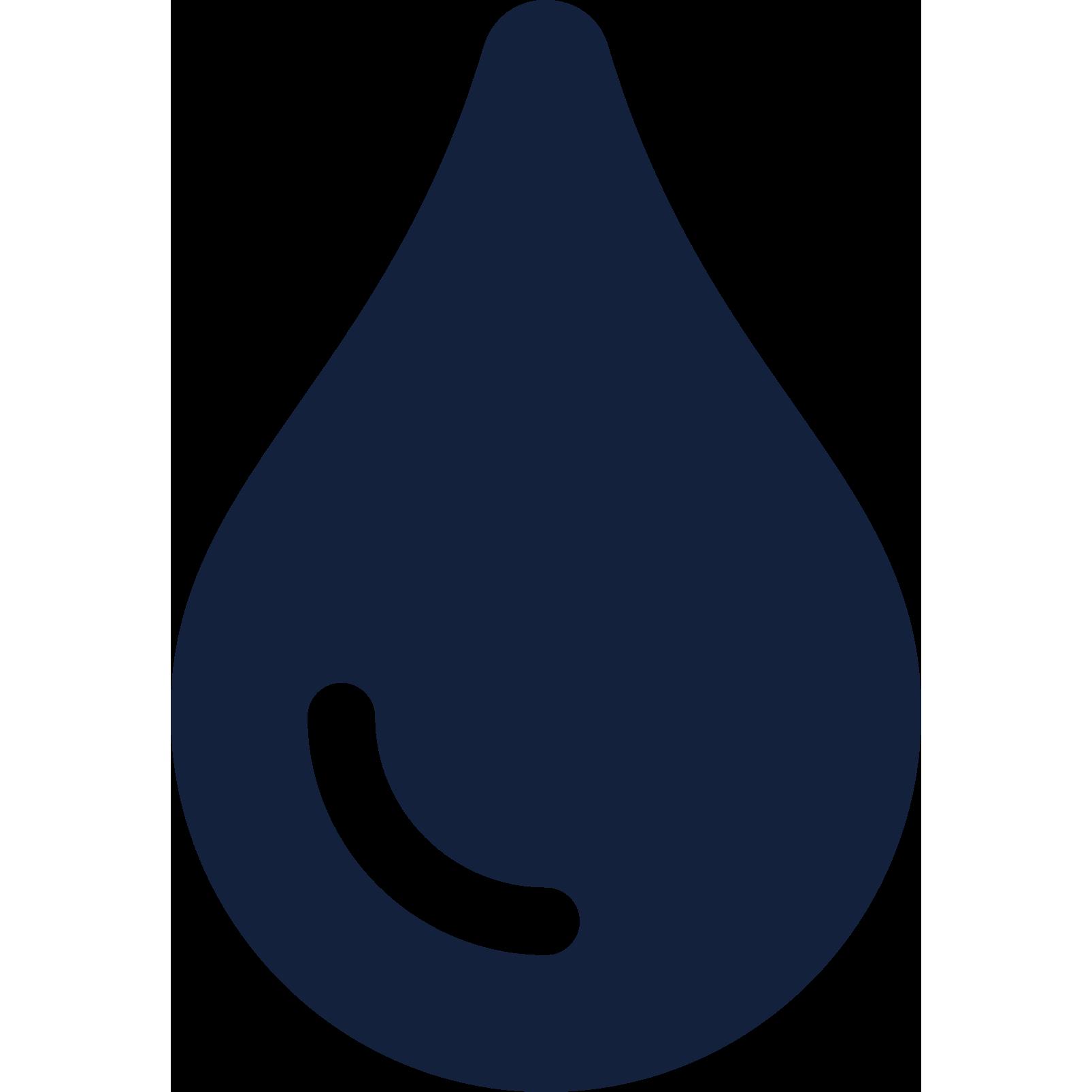 Aguas de Riego